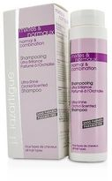 j.f.Lazartigue NEW J. F. Lazartigue Ultra-Shine Orchid-Scented Shampoo - Paraben Free (Normal