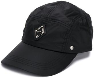 A-Cold-Wall* Ripstorm logo cap
