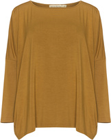 Isolde Roth Plus Size Oversized top