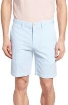 Vineyard Vines Men's Seersucker Shorts