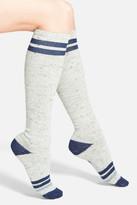 Smartwool Retro Merino-Blend Tube Socks