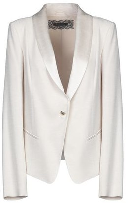 PATRIZIA PEPE SERA Suit jacket