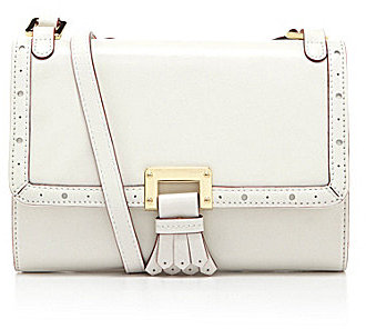 Antonio Melani Camille Cross-Body Bag