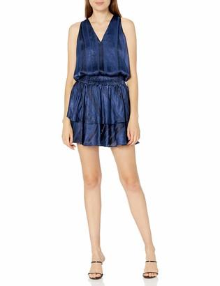 Ramy Brook Women's Avery Sleeveless Dress