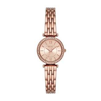 Kimberly Relic Women's Quartz Watch with Alloy Strap