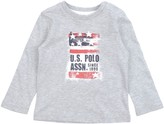 U.S. Polo Assn. T-shirts - Item 12027052