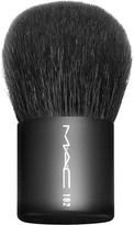 M·A·C Mac 182 Buffer Brush