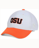 Top of the World Kids' Oregon State Beavers Mission Stretch Cap