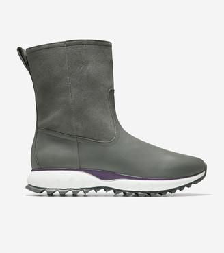 Cole Haan ZERGRAND XC Pull-On Boot