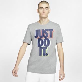 Nike Big & Tall Sportswear JDI Tee