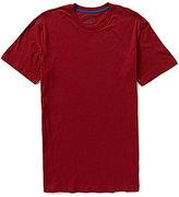Polo Ralph Lauren Jersey Crewneck Shirt