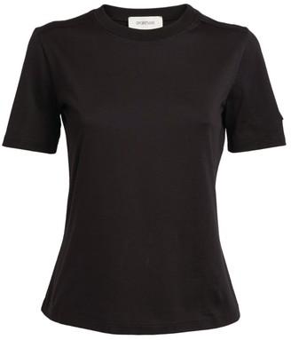 Sportmax Aminta T-Shirt