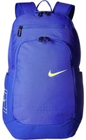 Nike Tennis Backpack Backpack Bags