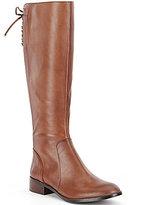 Antonio Melani Eastyn Riding Boots