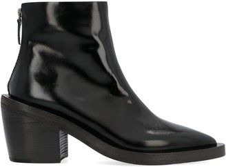 Marsèll coneros Shoes