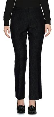 Karl Lagerfeld Paris Casual pants