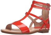 Tahari Women's TA-Wave Gladiator Sandal