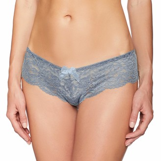 B.Tempt'd b.temptd by Wacoal Women's Ciao Bella Tanga Bikini Brief Panty
