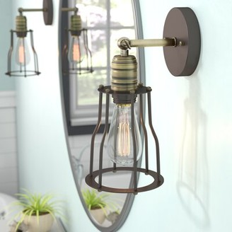 Bedside Wall Lamps Shop The World S Largest Collection Of Fashion Shopstyle