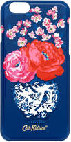 Cath Kidston Blossom Vases Iphone 6 Case