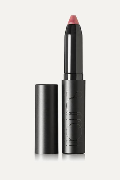 SURRATT BEAUTY Automatique Lip Crayon - Gentillesse