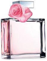 Ralph Lauren Romance Summer Blossom Eau de Parfum