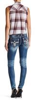 Rock Revival Marian Denim Skinny Jean