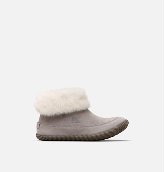 Sorel Womens Out N About Bootie