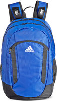 adidas Men's Excel II Backpack
