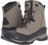 The North Face Chilkat EVO Men's Lace-up Boots