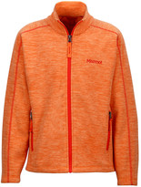 Marmot Girl's Lassen Fleece