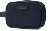 Steve Madden Navy Plaid Utility Bag