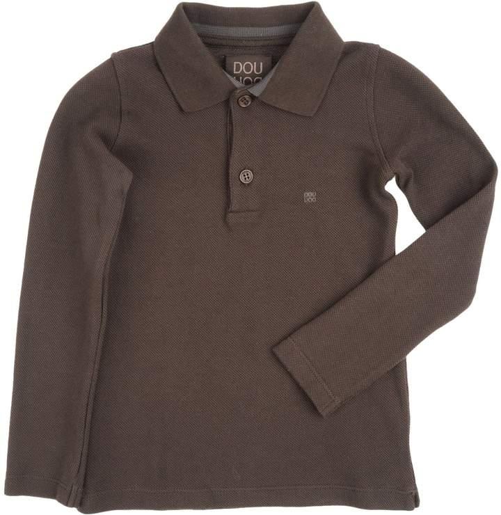 Douuod Polo shirts - Item 37301557