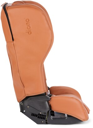 Diono Rainier 2 AXT Prestige Leather All-in-One Car Seat