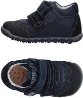 Primigi Low-tops & sneakers - Item 11320051