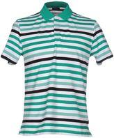Boss Black Polo shirts