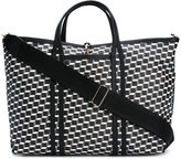 Pierre Hardy Poly Cube tote