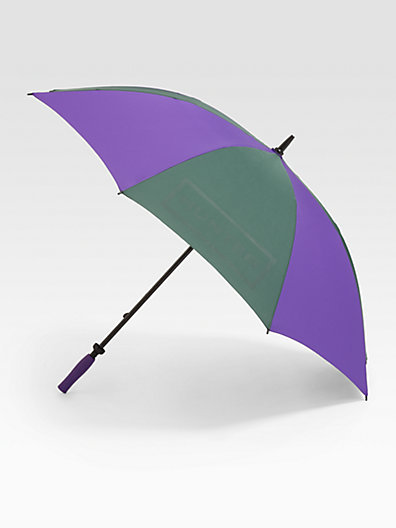 Hunter Balmoral Umbrella