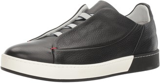 Bacco Bucci Men's Pinto Fashion Sneaker
