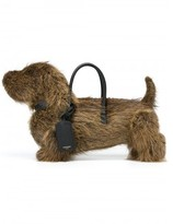 Thom Browne 'Hector' tote bag