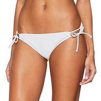 Chiemsee Women's Bikini Bottoms Plain Colours, Womens, 13194102,(EU)