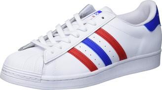 adidas Men's Superstar Sneaker
