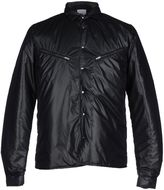 U Clothing Jackets