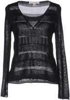 Maria Di Ripabianca Sweaters - Item 39695011