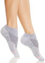 Stance Icon Low Socks
