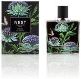 NEST Fragrances Indigo Eau de Parfum, 50 mL