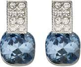 Phase Eight Ellie Crystal Earrings