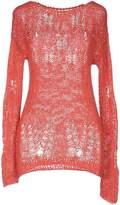 P.A.R.O.S.H. Sweaters - Item 39697400