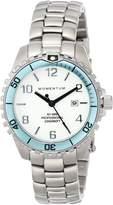 Momentum 1M-DV07WA0 Women's M1 Mini Sport Wrist Watches