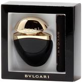 Bulgari Jasmin Noir Jewel Charm Ladies Eau De Parfum Spray (0.84 OZ)